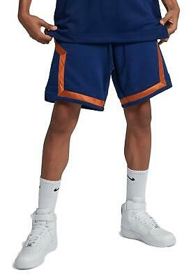 Nike Sportswear Men's Air Force 1 French Terry AF1 Shorts NWT $65 | eBay