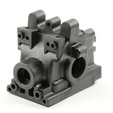 Kyosho 1/8 Inferno MP9 TKI4 FRONT or REAR DIFFERENTIAL GEARBOX BULKHEAD IF408B