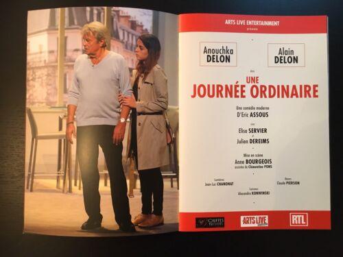Alain DELON Officiel !!