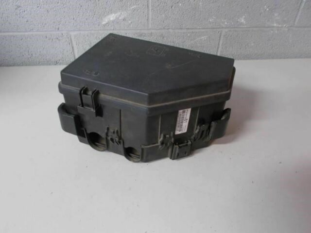 2011 buick fuse box 2010 2011 10 11 buick enclave acadia engine fuse box relay block 2011 buick regal cxl fuse box diagram buick enclave acadia engine fuse box