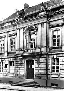 AK-Potsdam-Buergerhaus-Wilhelm-Staab-Str-13-1970er