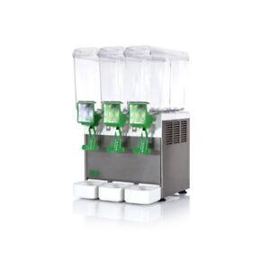 Distribuidor-de-bebidas-frias-3-tanques-de-5-litros-BRAS-RS1507