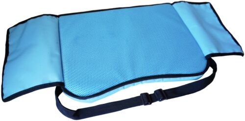Kids Travel Tray Premium Quality Toddler Carseat Travel Tray Toddler Lap Tray