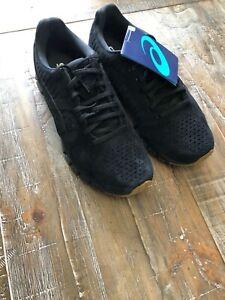 GEL-Quantum 360 4 LE Shoes 1021A105