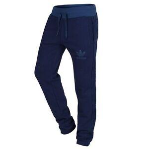 Sur Sml Jogging Spo Uk Originals Adidas Pantalon Survêtement Détails Homme De XPukZTlwOi