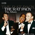 The Rat Pack-The Album von Rat Pack (2014)