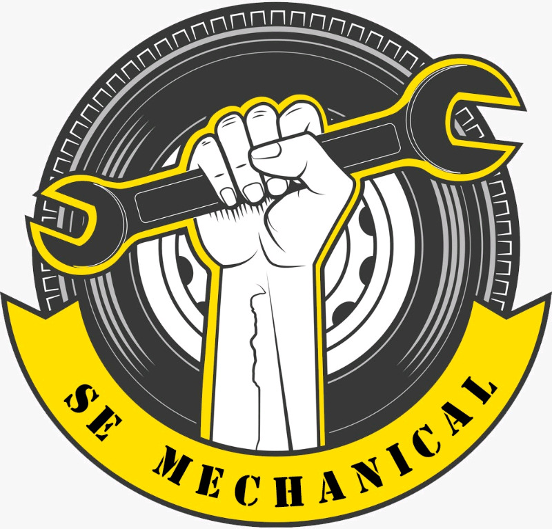 SE MECHANICAL REPAIRS