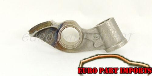 Mercedes benz 190E 260E /& 300 Rocker Arm  Genuine 1030501033