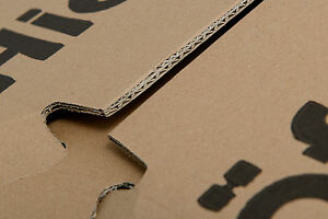 Umzugskartons-Kartons-2-WELLIG-DOPPELTER-BODEN-gute-Qualitaet-XXL-Expressversand