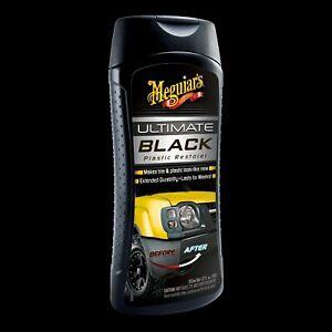 Meguiars-Ultimate-Black-Plastic-Restorer-12-oz