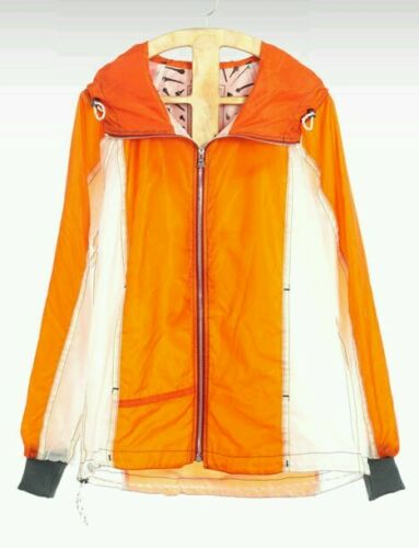 Raeburn Christopher 100 Time Parachute Lille Jakke 80 Capsule Collection 550 Aw4wnqcCd