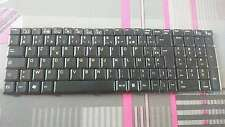 Clavier MP-003236003347 Fujitsu Amilio Xi 1526