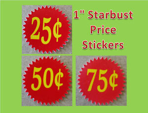 12-25-INSIDE-MOUNT-Starburst-Vending-Price-labels-Red