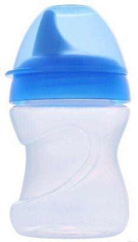 Monate *NEU* MAM Trinklernbecher Trinkbecher Learn To Drink Cup 190 ml ab 6