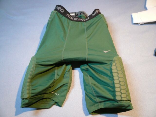 619601998d08a Nike Pro Competition Base Layer 2XL BRAND NEW athletic compression shorts  XXL