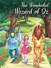 Wonderful Wizard of Oz by Pegasus (Paperback, 2008)
