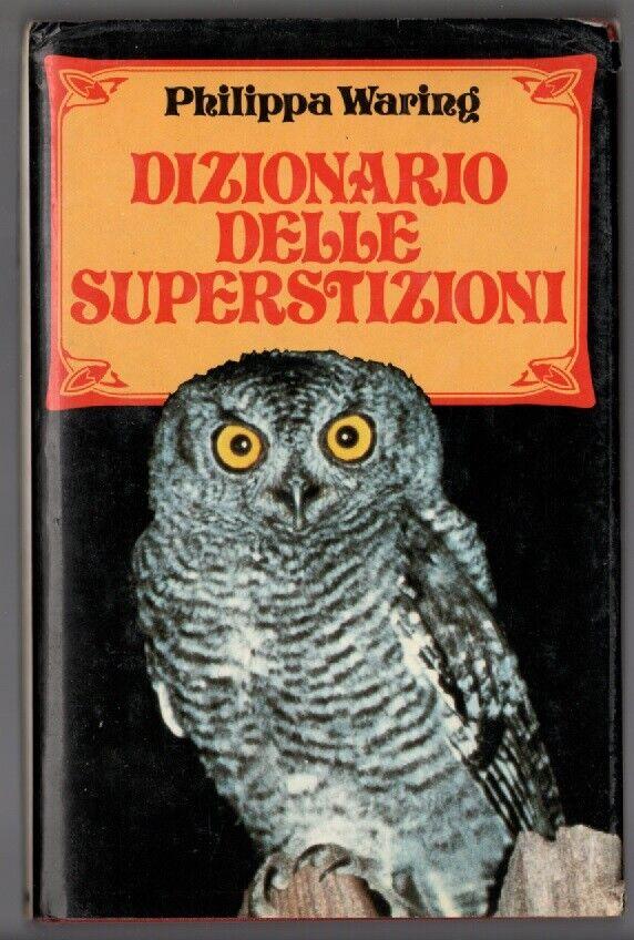lotto Bibliotheque internationale d'erotologie (10 voll.)