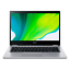 """Indexbild 3 - Acer Spin 3 (SP314-21-R94X) 2-in-1 Convertible 14"""" Full-HD Touch, AMD Athlon"""