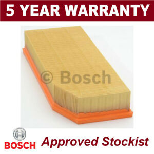 Bosch-Filtro-De-Aire-S3065-1457433065