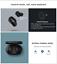miniatura 5 - XIAOMI Redmi AIRDOTS Auricular inalámbrico con Caja Cargador Auricular Bluetooth 5.0