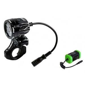 Hope-R4-LED-Vision-STD-Regno-Unito-1-x-4-Cella-batteria-es