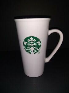 Starbucks Coffee 16oz Venti Tumbler Cup Green Mermaid Logo ... |Starbucks Coffee Logo 2012