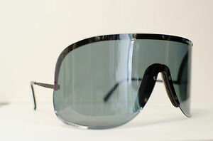 29f1b6a610 Image is loading Vintage-Porsche-Design-by-Carrera-5620-90