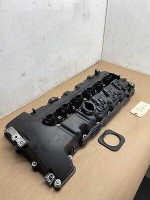 2007-2010 BMW 335i N54 Fuel Rail Assembly
