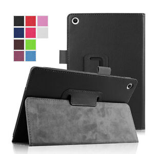 Luxury-PU-Leather-Flip-Kickstand-Magnetic-Smart-Case-For-ASUS-Zenpad-S-8-0-Z580C