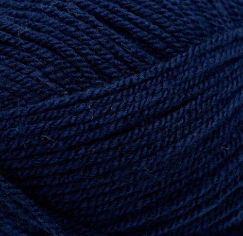 Verde Oliva Oscuro Efecto arrugada estiramiento Jersey Tela De Lycra-Vendido por metros