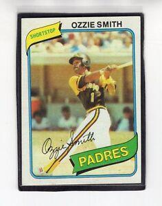 1980-OZZIE-SMITH-Topps-Baseball-Card-393-SAN-DIEGO-PADRES