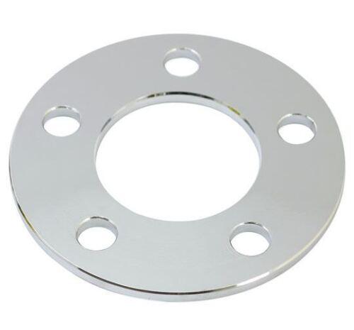 MCS BeltPully//Sprocket//Brake Rotor Spacer Aprox 5mm I.D.54MM O.D.111MM BC17558 T