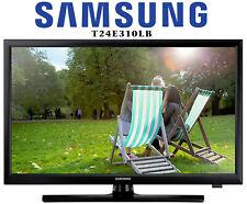 291dbee12 Samsung T24E310LB 23.8