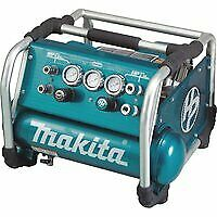 Makita AC310H 2.5HP High Pressure Air Compressor. Buy it now for 699.99