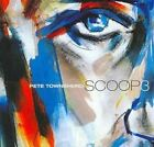 Scoop 3 0602498539569 by Pete Townshend CD