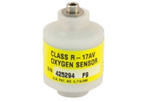 avec klinkens Teledyne o2 Capteur de gaz d/'échappement Testeur et OBD-périphériques capteur d/'oxygène