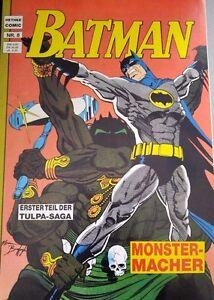 BATMAN-HETHKE-COMIC-Nr-8-Monster-Macher-Z-1