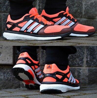 Adidas ENERGY BOOST ESM W Damen Laufschuhe Sport Schuhe