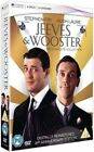 Jeeves and Wooster Complete Collection DVD Region 2