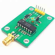 485mhz Rf Voltage Controlled Oscillator Vco Signal Source Mc1648