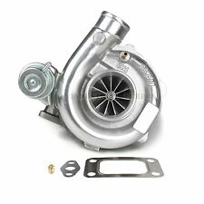 STAGE 2.5 GT3582 Dual Ball Bearing Turbo Charger for Ford Falcon BA BF XR6 FPV