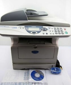 BROTHER DCP 8040 COPIER PRINTER SCANNER DRIVER FOR MAC DOWNLOAD