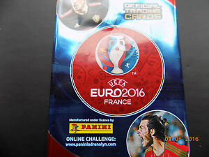 Panini-UEFA-Euro-2016-cards-Goal-Stopper-Next-Generation-Eleven-Double-Trouble