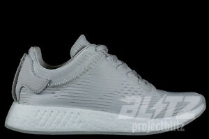 reputable site 444f4 ad74f Details about ADIDAS WH NMD R2 WINGS AND HORNS Sizes 8.5-13 HINT BB3118