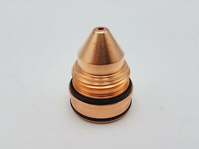 1 Piece Esab Plasmarc 250a Nozzle 21822 0004470024 For Pt-19xls 600 Plasma Torch