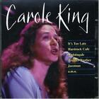 Carole King von Carole King (2015)