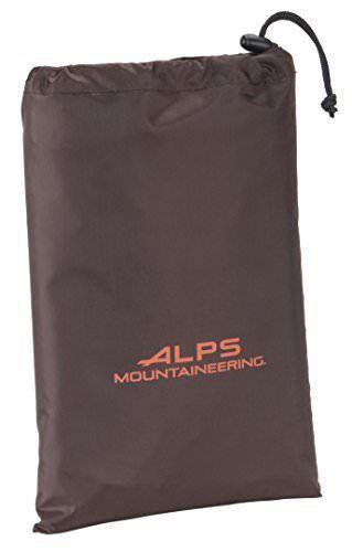 ALPS Mountaineering Tasmanian 2-Person Tent Floor Saver
