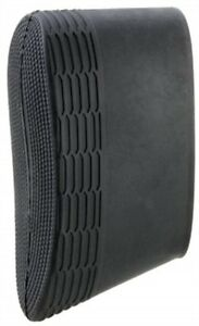 Allen-15512-Recoil-Eraser-Slip-On-Pad-Black-Size-Medium-Rifle