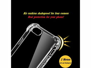 New-Hybrid-Skin-Transparent-Case-TPU-Gel-Cover-For-Apple-iPhone-6-6s-Plus