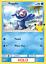 miniature 48 - Carte Pokemon 25th Anniversary/25 anniversario McDonald's 2021 - Scegli le carte